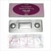 FCN-200mg_MedMax_Pharmacy