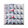 aciloc-300mg_MedMax_Pharmacy