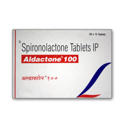 aldactone-100mg_MedMax_Pharmacy