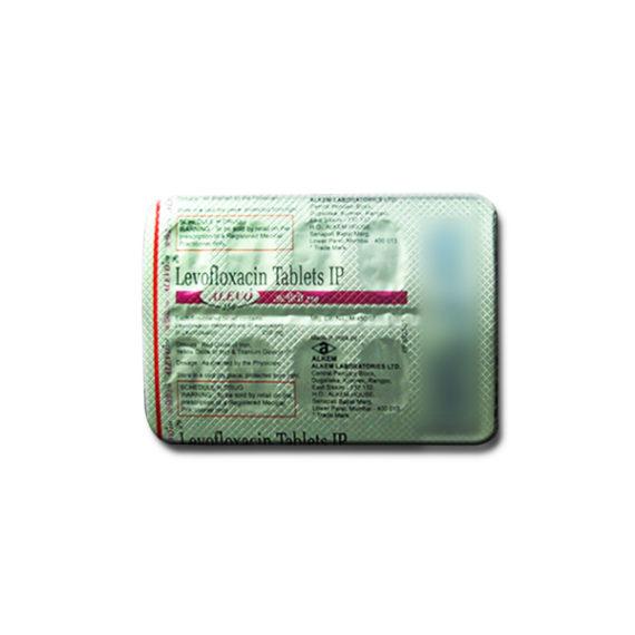 alevo-250mg_MedMax_Pharmacy