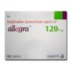 allegra-120mg_MedMax_Pharmacy