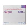 allegra-180mg_MedMax_Pharmacy
