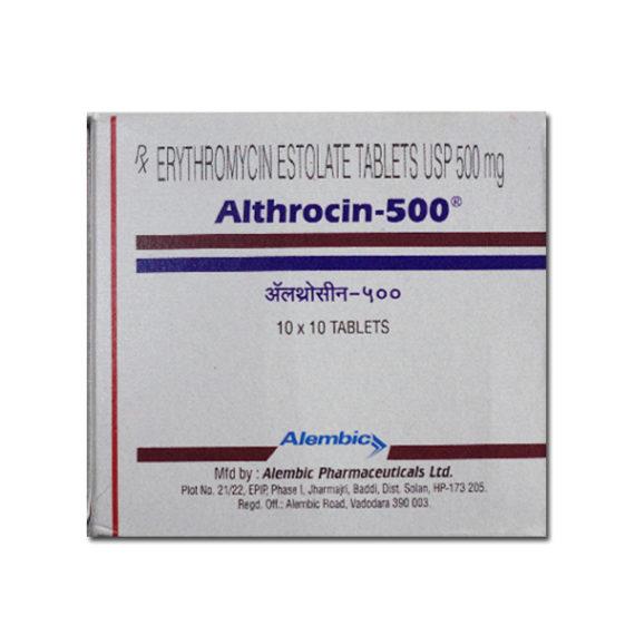 althrocin-500mg_MedMax_Pharmacy