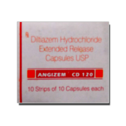 angizem-cd-120mg_MedMax_Pharmacy