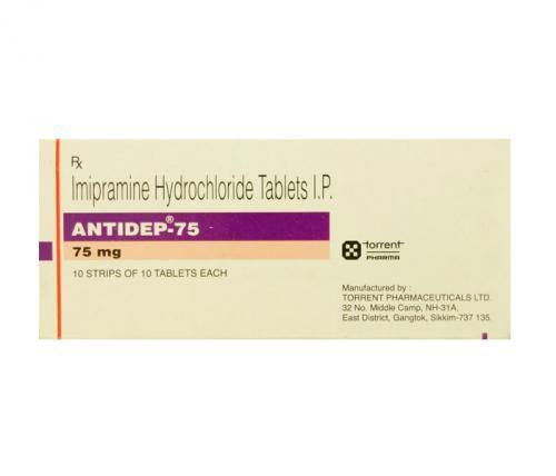 antidep-75mg_MedMax_Pharmacy
