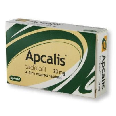 apcalis-20mg_MedMax_Pharmacy
