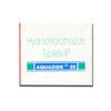 aquazide-25mg_MedMax_Pharmacy