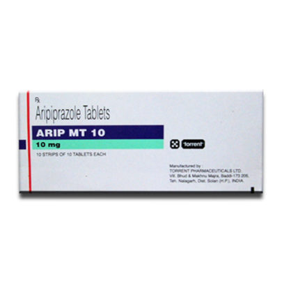 arip-mt-10mg_MedMax_Pharmacy
