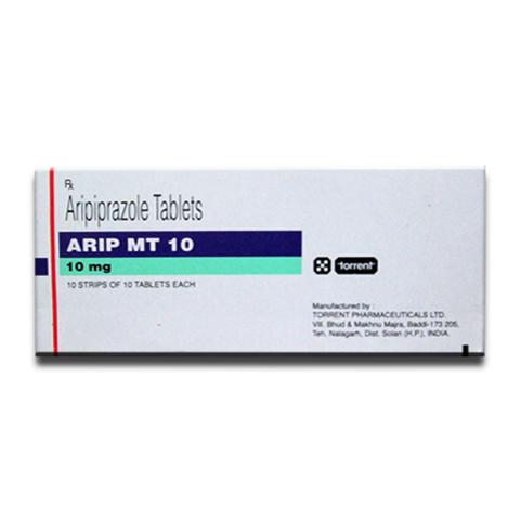 arip-mt-10mg_MedMax_Pharmacy