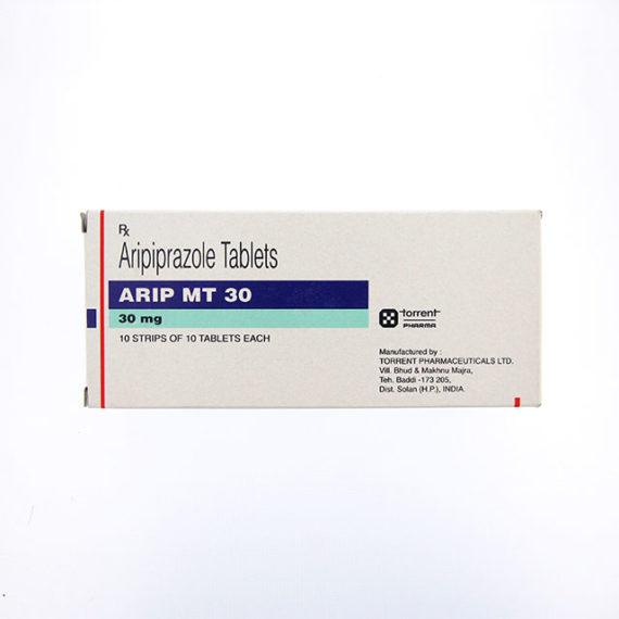 arip-mt-30mg_MedMax_Pharmacy