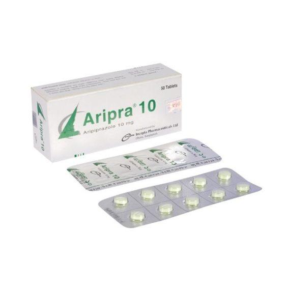 aripra-10mg_MedMax_Pharmacy