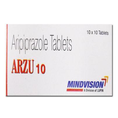 arzu-10mg_MedMax_Pharmacy