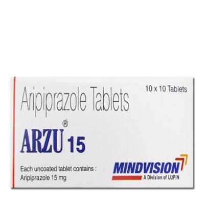 arzu-15mg_MedMax_Pharmacy