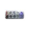 asprito-10mg_MedMax_Pharmacy