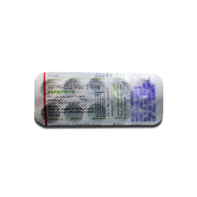 asprito-10mg_MedMax_Pharmacy