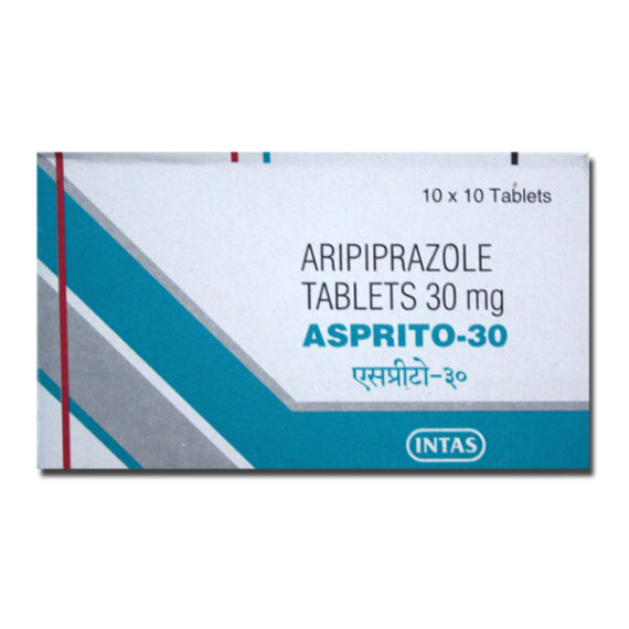 asprito-30mg_MedMax_Pharmacy