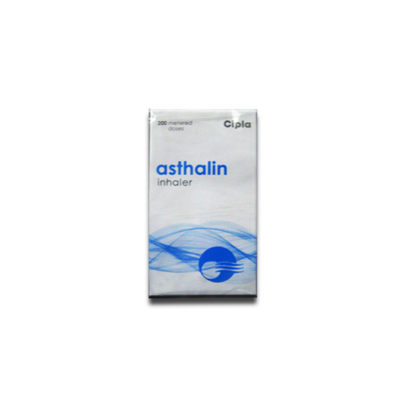 asthalin-inhaler_MedMax_Pharmacy