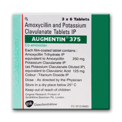 augmentin-375mg_MedMax_Pharmacy