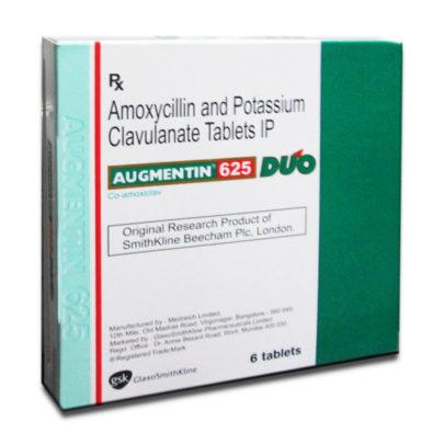 augmentin-625mg-duo_MedMax_Pharmacy