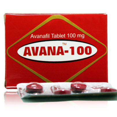 avana-100mg_MedMax_Pharmacy