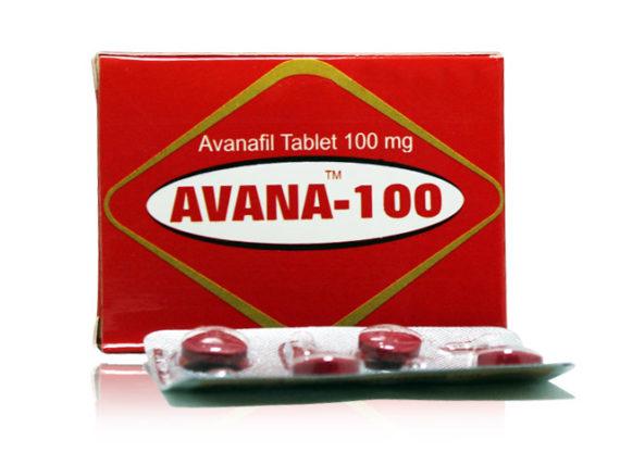avana-100mg_MedMax_Pharmacy