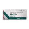 axepta-25mg_MedMax_Pharmacy