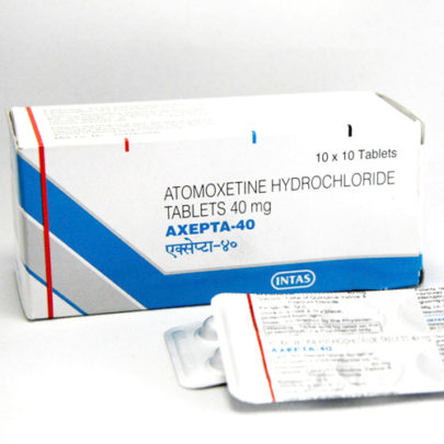 axepta-40mg_MedMax_Pharmacy