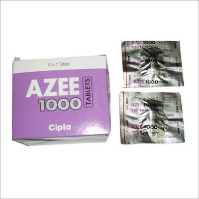azee-1000mg_MedMax_Pharmacy