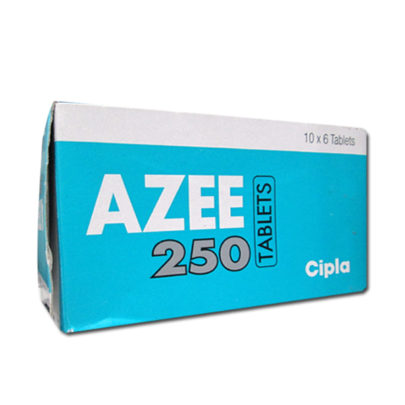 azee-250mg_MedMax_Pharmacy