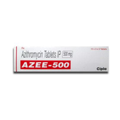azee-500mg_MedMax_Pharmacy