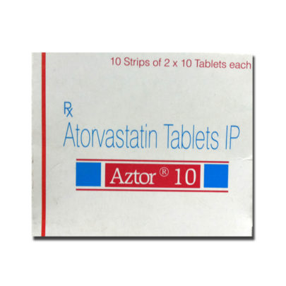 aztor-10mg_MedMax_Pharmacy