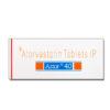 aztor-40mg_MedMax_Pharmacy