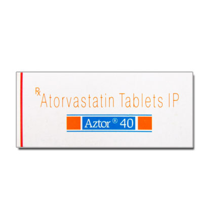 aztor-40mg_MedMax_Pharmacy