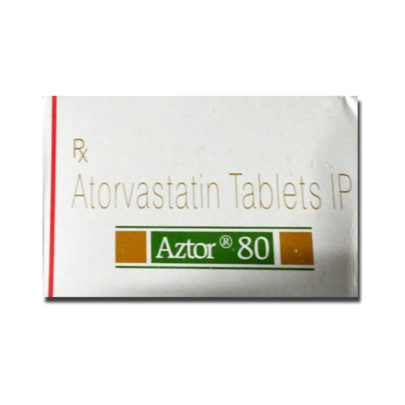 aztor-80mg_MedMax_Pharmacy