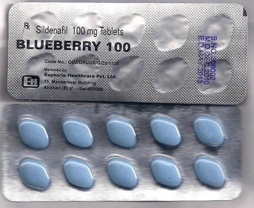 blueberry-100mg_MedMax_Pharmacy