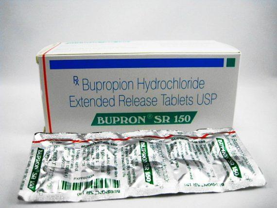 bupron-sr-150mg_MedMax_Pharmacy