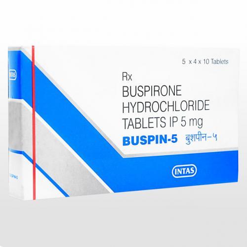 buspin-5mg_MedMax_Pharmacy