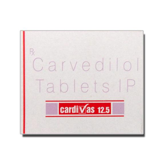 cardivas-12.5mg_MedMax_Pharmacy