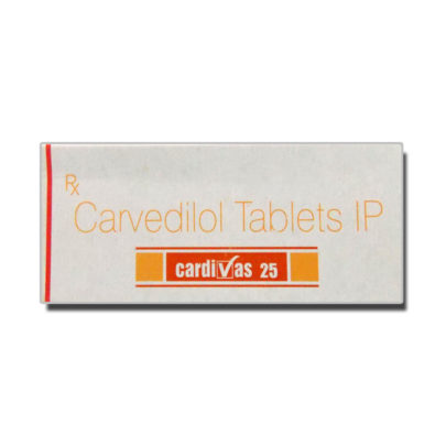 cardivas-25mg_MedMax_Pharmacy