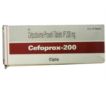 cefoprox-200mg_MedMax_Pharmacy