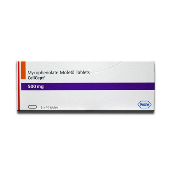 cellcept-500mg_MedMax_Pharmacy