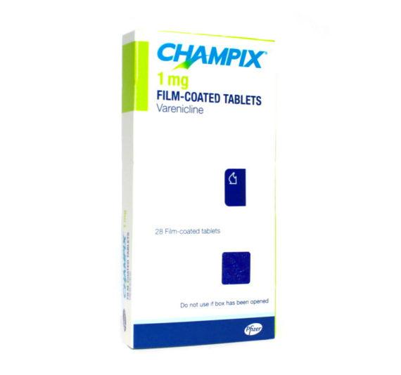champix-1mg_MedMax_Pharmacy