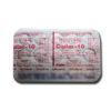ciplar-10mg_MedMax_Pharmacy