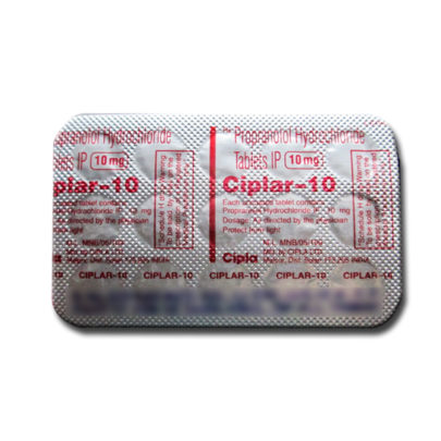 ciplar-10mg_MedMax_Pharmacy