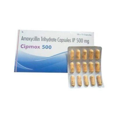 cipmox-500mg_MedMax_Pharmacy
