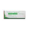 clincin-150mg_MedMax_Pharmacy