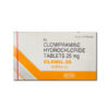 clonil-25mg_MedMax_Pharmacy