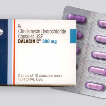 dalacin-c-300mg_MedMax_Pharmacy