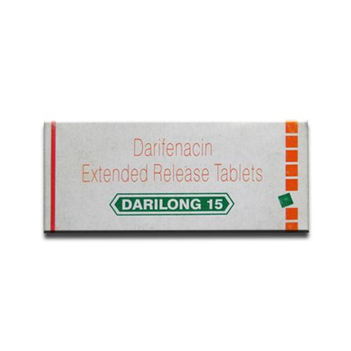 darilong-15mg_MedMax_Pharmacy