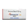depakote-250mg_MedMax_Pharmacy